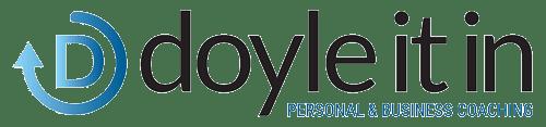 Doyleitin.com